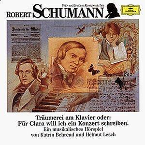 wir-entdecken-komponisten-robert-schumann-traumerei