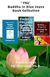The Buddha in Blue Jeans Book Collection