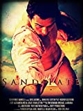 Sand of Fate [OV]