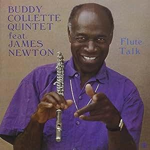 Flute Talk [Import anglais]
