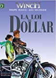 Largo Winch, tome 14 : La Loi du dollar