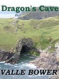 Dragon's Cave (English Edition)