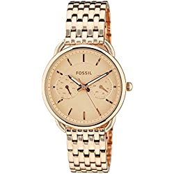 Fossil Women's Watch ES3713