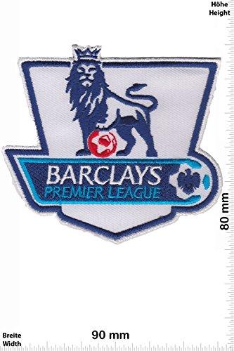 patches-barclays-premier-league-the-premiership-soccer-sport-automobile-sport-football-barclays-appl