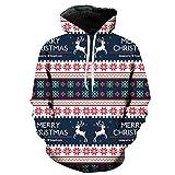 TianWlio Pullover Winter Männer Herren Herren Langarm Herbst Winter Beiläufig Sweatshirt Hoodies Top Bluse Trainingsanzüge Mehrfarbig M/L/XL/XXL/XXXL/XXXXL/XXXXXL