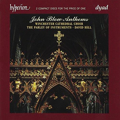 john-blow-anthems