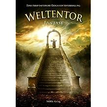 WELTENTOR 2013 - Fantasy