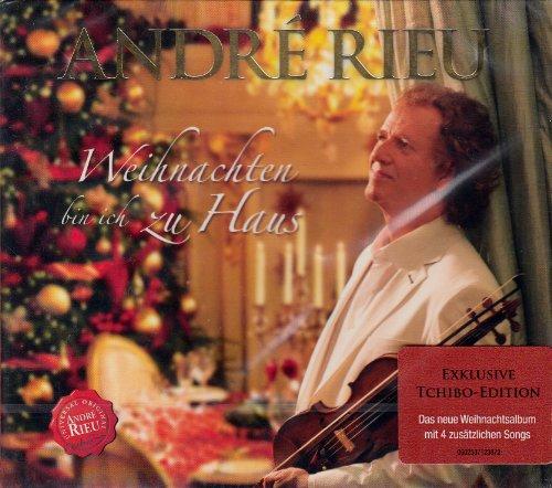 andre-rieu-weihnachten-bin-ich-zu-haus-tchibo-edition-cd-incl-4-bonus-tracks