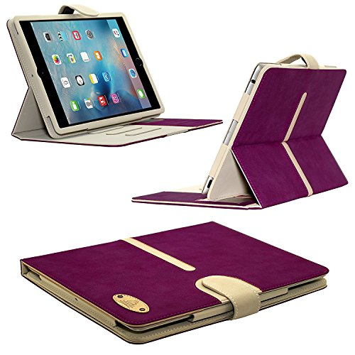 apple-ipad-air-cover-suede-leather-folio-case-protective-cover-by-gorilla-techr-executive-quality-de