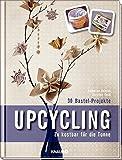 Upcycling: Zu kostbar für die Tonne