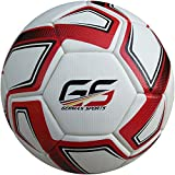 German Sports Fußball Matchball Phantom A-1
