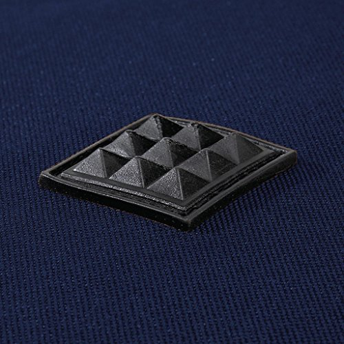 Quadra: Teamwear Holdall QS70 Black/Graphite