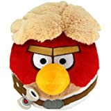"Angry Birds 8"" Star Wars Plush - Luke Skywalker - 20cm Stofftier - aus USA"