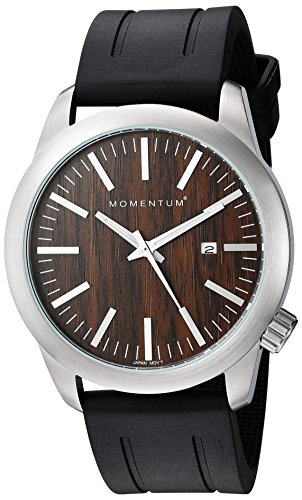 Reloj - Momentum - Para - 1M-SP10C1B