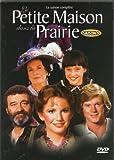 La Petite Maison dans la Prairie Saison 9 Vol. 4 - Les Grands Freres / Il Etait Une Fois / L'Enfant Qui N'A Pas De Nom