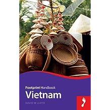 Vietnam (Footprint - Handbooks)