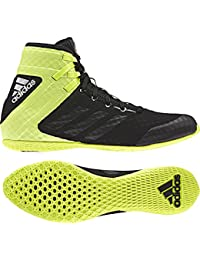 newest 26137 0a07e adidas Speedex 16.1, Scarpe da Boxe Uomo