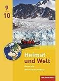 ISBN 9783141449662