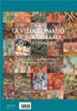 Les fresques romaines de boscoréale