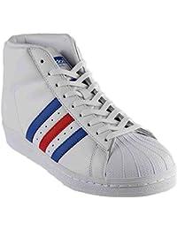 Suchergebnis auf für: adidas pro model Nicht