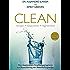 Clean: reinigen, restaurieren, regenerieren