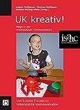 ISBN 3860591487