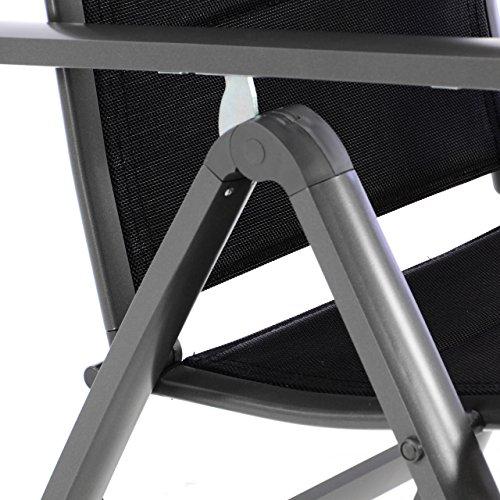 deluxe-klappstuhl-gepolstert-textilene-schwarz-rahmen-dunkelgrau-gartenstuhl-liegestuhl-klappbarer-stuhl-aus-aluminium-kunststoff-3