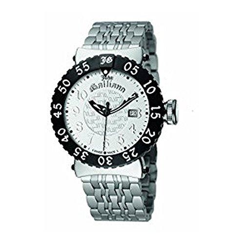 orologio-donna-al-quarzo-john-galliano-r1553100045