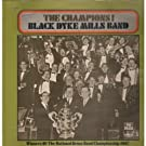 Champion Versions (E.P) (Record Store Day Exclusive 2013) [VINYL]