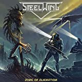 Zone of Alienation (Limited Edition)