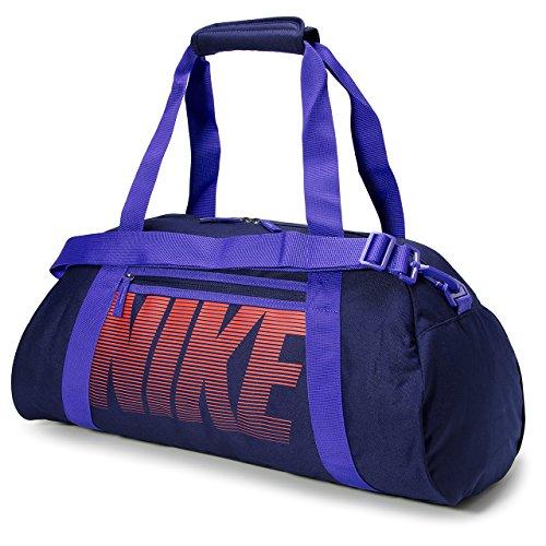 nike-club-sac-de-sport-femme-binary-blue-paramount-blue-max-orange-taille-unique