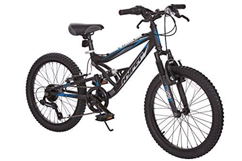 20-mtb-copertone-per-bicicletta-per-bambini-fully-mountain-bike-7-shimano-bicicletta