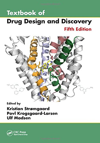textbook-of-drug-design-and-discovery