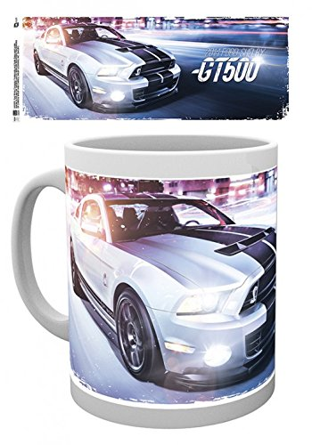 set-cars-ford-shelby-gt500-photo-coffee-mug-4x3-inches-and-1x-1art1r-surprise-sticker