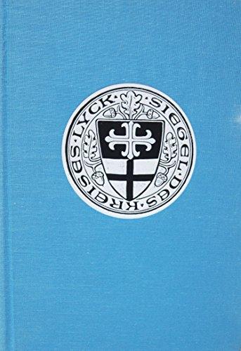Sudauen, Folge 8: Der Kreis Lyck - Ein ostpreußisches Heimatbuch