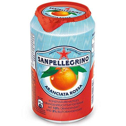 san-pellegrino-aranciata-rossa-orangenlimonade-033l-inkl-pfand