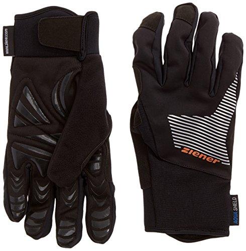 ziener-bike-guanti-ups-as-crosscountry-uomo-bikehandschuhe-ups-as-gloves-crosscountry-nero-75