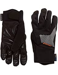Ziener Herren Bikehandschuhe UPS AS gloves crosscountry