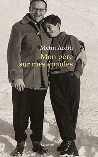 """<a href=""""/node/157812"""">Mon père sur mes épaules</a>"""