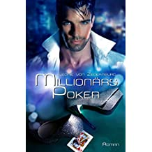 Millionärspoker