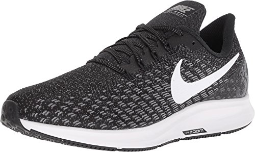 Nike Air Zoom Pegasus 35 (4e) Mens 942854-001 Size 7