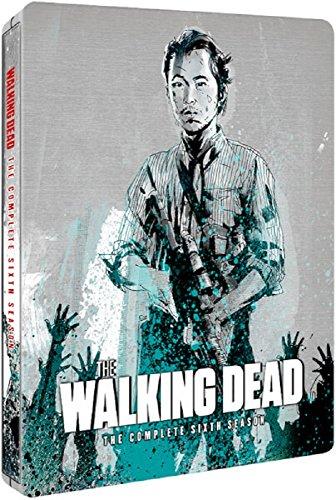 the-walking-dead-season-6-limited-edition-steelbook-blu-ray