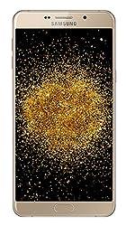 SAMSUNG Galaxy A9 Pro (4GB RAM, 32GB)