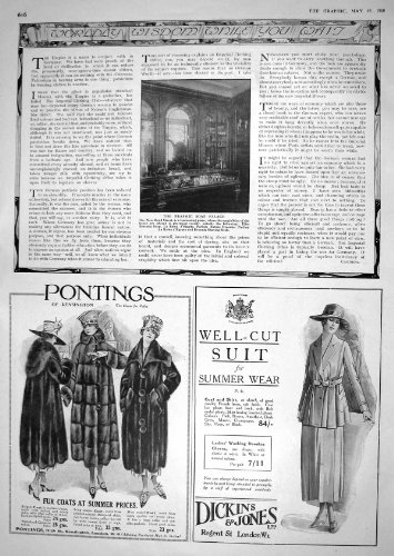 publicit-1918-de-rue-de-lien-de-palais-de-savon-derasmic-pontings-dickins-jones