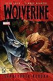Image de Wolverine: Sabretooth Reborn