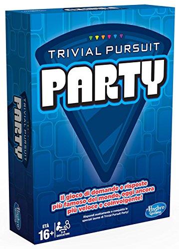 hasbro-trivial-pursuit-party-gioco-di-societa