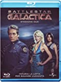 Battlestar Galactica Stg.2 (Box 5Br)