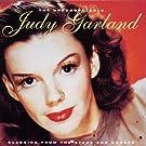 The Unforgettable Judy Garland