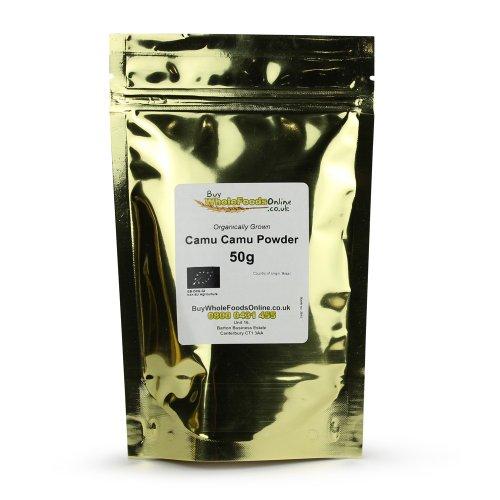 organic-camu-camu-powder-50g
