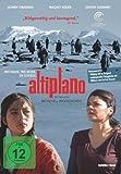 Altiplano [Edizione: Germania]